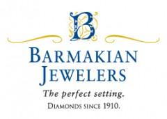 Barmkn-Logo