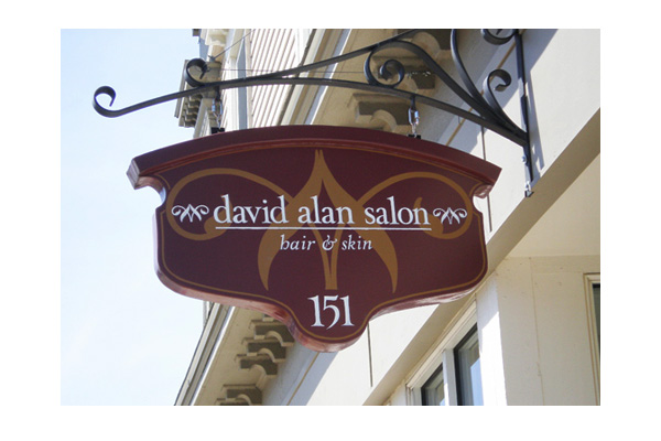 signage design, sign design, branding, Massachusetts
