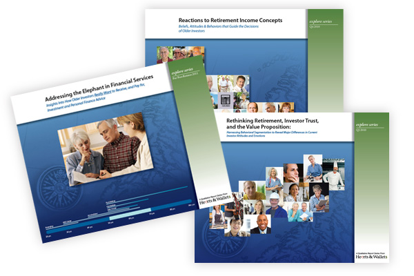research report cover designs, graphic designer in Southeastern MA 02346