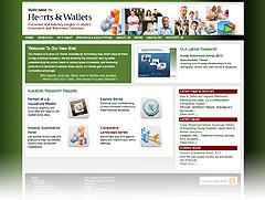 Hearts-Wallets-website-240