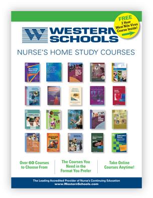 cover design, cover redesign, catalog design