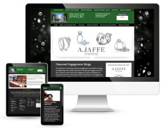 website design in southeastern MA, website development south shore MA